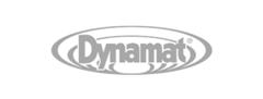 Dynamat Logotyp