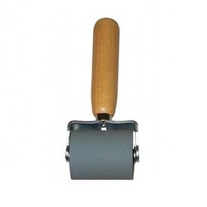 dyn10007 rubber roller