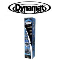 DYN11103 Dynaliner 12.7mm