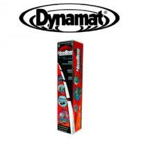 DYN11905 Hoodliner 19.05mm